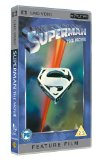 Superman [UMD Mini for PSP]