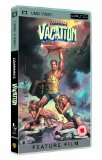 National Lampoon's Vacation [UMD Mini for PSP] UMD