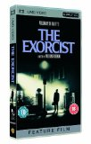 The Exorcist [UMD Mini for PSP] [1973] [DVD]
