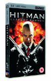 Hitman [UMD Mini for PSP]