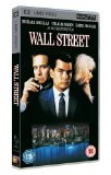 Wall Street [UMD Mini for PSP]