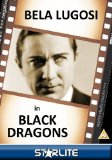 Black Dragons [DVD]