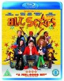 All Stars [Blu-ray]
