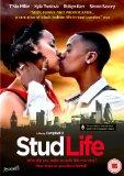 Stud Life [DVD]