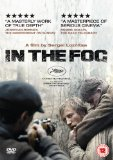 In the Fog [DVD]