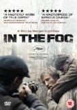 In the Fog [DVD]