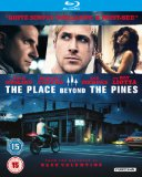 The Place Beyond The Pines [Blu-ray] [2013]