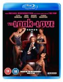 The Look Of Love [Blu-ray] [2013]