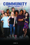 Community - Seasons 1-3 [DVD]