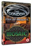 Stan Lee Presents: Condor/Mosaic [DVD]