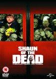 Shaun of the Dead [DVD + UV Copy] [2004]