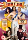 Royal Flash [DVD]