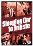 Sleeping Car To Trieste [DVD]