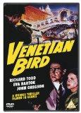 Venetian Bird DVD