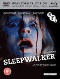 Sleepwalker (DVD + Blu-ray)