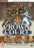 Crown Court - Volume 7 [DVD]