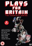 Plays for Britain - The Complete Series DVD