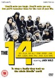 The 14 [DVD]