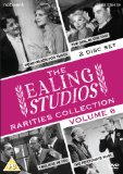 Ealing Studios Rarities Collection: Volume 6 [DVD]