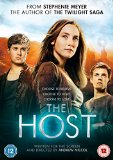 The Host [DVD]