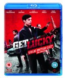 Get Lucky [Blu-ray] [2012]