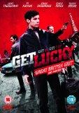 Get Lucky [DVD] [2012]