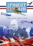 Their Finest Hour: Collection [DVD]