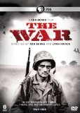 The War - A Ken Burns Film [DVD]