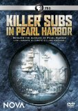 Killer Subs In Pearl Harbor [DVD]