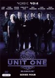 Unit One - Season 4 [DVD]