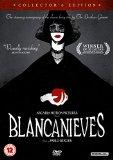 Blancanieves [DVD]