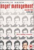 Anger Management - Season 2 [DVD] [2013]