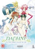 Daphne In The Brilliant Blue: Volumes 1-6 [DVD]