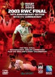 Rugby World Cup 2003 - 10th Anniversary Special Commemorative Edition [DVD]