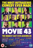 Movie 43 [DVD]