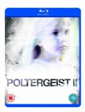Poltergeist II [Blu-ray] [1986]