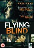 Flying Blind [DVD]