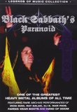 Black Sabbath - Paranoid [DVD]