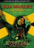 Bob Marley - Legend [DVD]