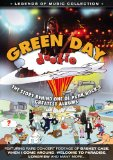 Green Day - Dookie DVD