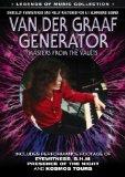 Van Der Graaf - Masters from the Vaults [DVD]