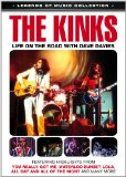 The Kinks - Life on the Road [DVD]