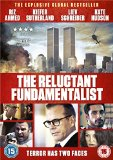 The Reluctant Fundamentalist [DVD]