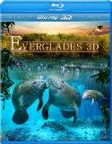 Everglades [Blu-ray]