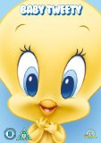 Baby Tweety and Friends [DVD]