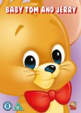 Baby Jerry and Friends [DVD]