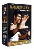Bruce Lee Collection [DVD]