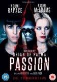 Passion [DVD]