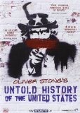 The Untold History of the United States [DVD]