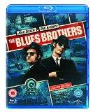The Blues Brothers: Reel Heroes Sleeve [Blu-ray]